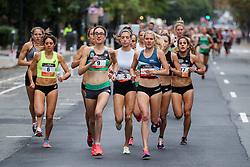 2018 Reebok 10K For Women<br /> <br /> photo © Kevin Morris<br /> kevinmorris@mac.com<br /> 207-522-5807