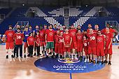 20181126 Special Olympics