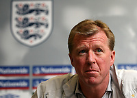 Photo: Paul Thomas.<br />