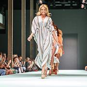 NLD/Rotterdam/20150616 - Modeshow Labee a Porter, Stephanie Klaver