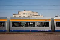 Leipzig, Germany
