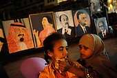 Egypt - Looking for Umm Khaltoum