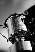 January 25-26, 2020. IMSA Weathertech Series. Rolex Daytona 24hr. #48 Paul Miller Racing Lamborghini Huracan GT3, GTD: Bryan Sellers, Madison Snow, Corey Lewis, Andrea Caldarelli, Rolex 24 Trophy