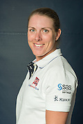 Caversham, United Kingdom,  Beth RODFORD, GBR Rowing, European Championships, team announcement, of crews competing in Belgrade, in May. Venue, GBR rowing training base, near Reading,<br /> 10:13:01  Wednesday  14/05/2014 <br /> [Mandatory Credit: Peter Spurrier/Intersport<br /> Images]
