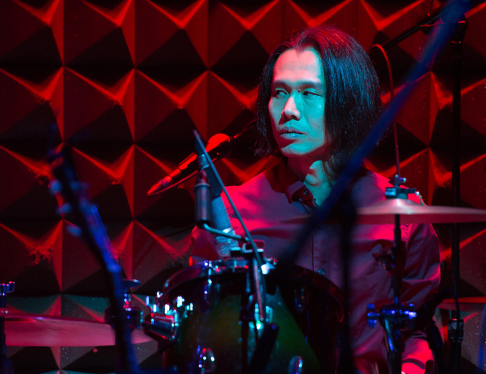 Hiroyuki Matsuura