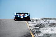 September 30-October 1, 2011: Petit Le Mans at Road Atlanta. 10 Nicolas Lapierre, Nic Minassian, Marc Gene, Peugeot 908, Team Oreca Matmut