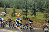 Colorado 2013, Aug 22