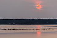 Hamptons Bays