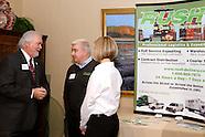 2011 - DACC - Breakfast Briefing with David Hopkins