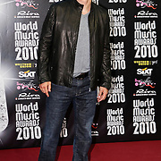 MON/Monte Carlo/20100512 - World Music Awards 2010, Wladimir Klitschko