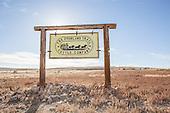 Power Company of Wyoming