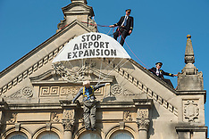 2021_07_20_Airport_Protest_SCH