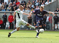 Photo: Adam Davies.<br />