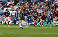 Photo: Sportsbeat Images.<br />