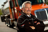 Trucking / Transportation Photography Examples