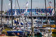 Sailing 2020
