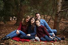 Giacobbi Family Session