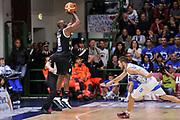 DESCRIZIONE : Campionato 2014/15 Dinamo Banco di Sardegna Sassari - Dolomiti Energia Aquila Trento Playoff Quarti di Finale Gara4<br /> GIOCATORE : Keaton Grant<br /> CATEGORIA : Tiro Tre Punti Three Points Controcampo<br /> SQUADRA : Dolomiti Energia Aquila Trento<br /> EVENTO : LegaBasket Serie A Beko 2014/2015 Playoff Quarti di Finale Gara4<br /> GARA : Dinamo Banco di Sardegna Sassari - Dolomiti Energia Aquila Trento Gara4<br /> DATA : 24/05/2015<br /> SPORT : Pallacanestro <br /> AUTORE : Agenzia Ciamillo-Castoria/L.Canu
