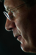 Premier Ted Baillieu | Gallery