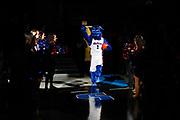DePaul Men's Basketball vs. Penn State