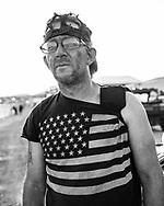 Terry . Mad Max . Pennsylvania