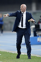 Rolando Maran Chievo <br /> Verona 03-10-2015 Stadio Bentegodi Football Calcio 2015/2016 Serie A Chievo - Hellas Verona. Foto Daniele Buffa / Image Sport / Insidefoto