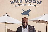 Colorado Springs CEO's 2020