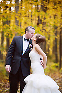 Wedding Favorites ~ Casey & Brad Wedding
