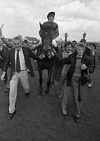 Punchestown Racecourse, Punchestown, DublinKildareIndependent Newspapers Ireland/NLI Collection).