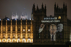 2021_10_19_Vaping_Campaign_Projection_RPI