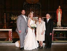Follaco Family Photos