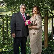 Kentowski Wedding