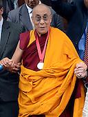 2012_05_14_Dalai_lama_SSI