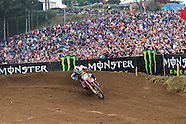France MX GP