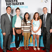 Waste No Water - Balboa Park - 05.2013
