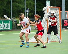 20120625 NED: Lacrosse Europees Kampioenschap Nederland - Oostenrijk, Amsterdam