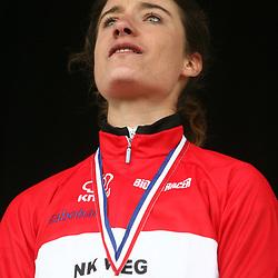 Sportfoto archief 2011<br /> Marianne Vos