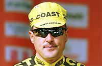 Z†LLE, Alex  Z†LLE  Schweiz<br />           Radsport     Team  Coast