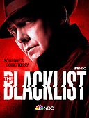 "October 21, 2021 - USA: USA Network's ""The Blacklist"" Season 9 Premiere"