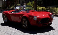 008- 1966 Shelby Cobra 427
