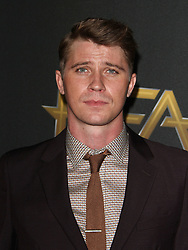 The 21st Annual Hollywood Film Awards at The Beverly Hilton Hotel in Beverly Hills, California on 11/5/17. 05 Nov 2017 Pictured: Garrett Hedlund. Photo credit: River / MEGA TheMegaAgency.com +1 888 505 6342