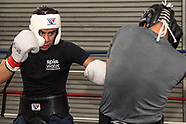 Sparring 03-10