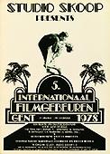 5e editie 1978