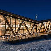 Architektur und Masterplan > Steiner Sarnen Schweiz AG