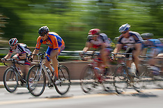 2012 - Bob Riccio Tour De Pitman - 35+ Masters Race