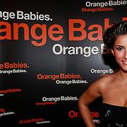 NLD/Noordwijk/20110625 - Orange Babies Gala 2011, Kris Bozilovic