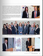 Magazine Action CCFC : Venture Capital Avril 2012. Photos © Marc Gibert / adecom.ca