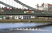 20080304 Schools Head of the River Race