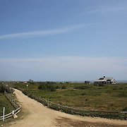 Cisco Beach, Nantucket, Nantucket Island, Massachusetts, USA. Photo Tim Clayton
