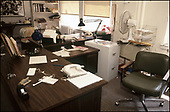 Outweek Magazine - Offices